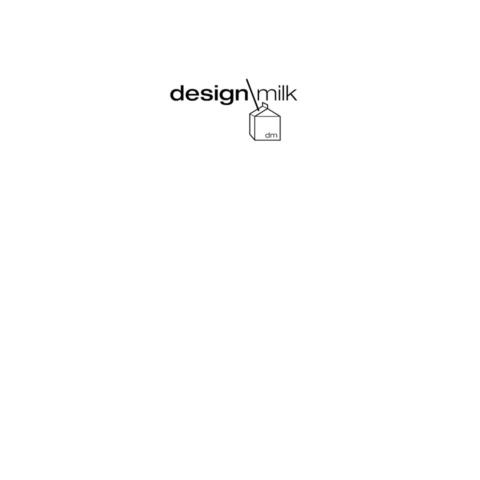 960 design milk 3