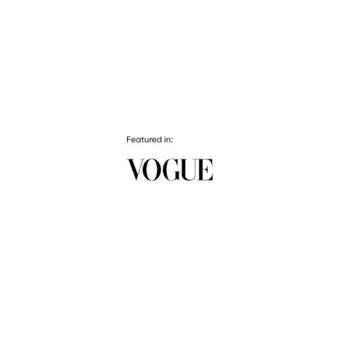 960 vogue3