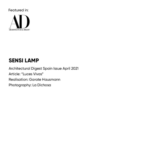 AD spain 2021