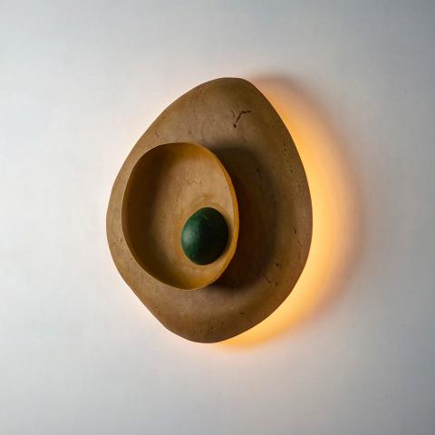 Artistic Light Siena 2