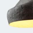 Arts-and-Crafts-Lamp-Sensi-12