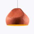 Arts-and-Crafts-Lamp-Sensi-15