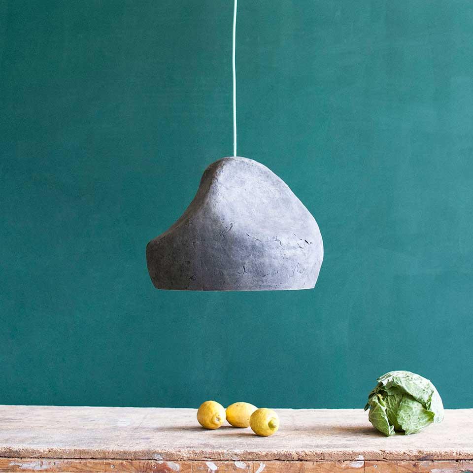 Arts-and-Crafts-Lamp-Sensi-3