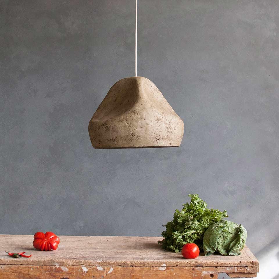 Arts-and-Crafts-Lamp-Sensi-4