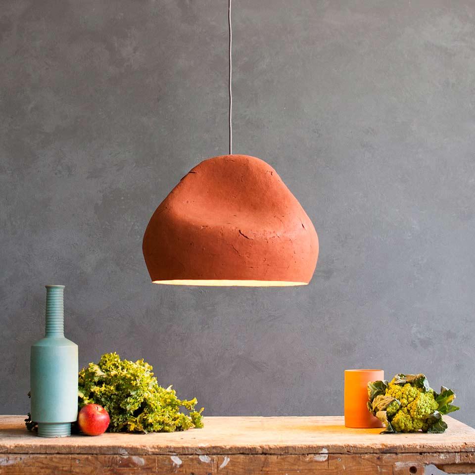 Arts-and-Crafts-Lamp-Sensi-6