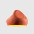 Arts-and-crafts-lamp-Sensi-1