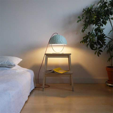 Bedside_lamp_bellota_crea_re_studio_2