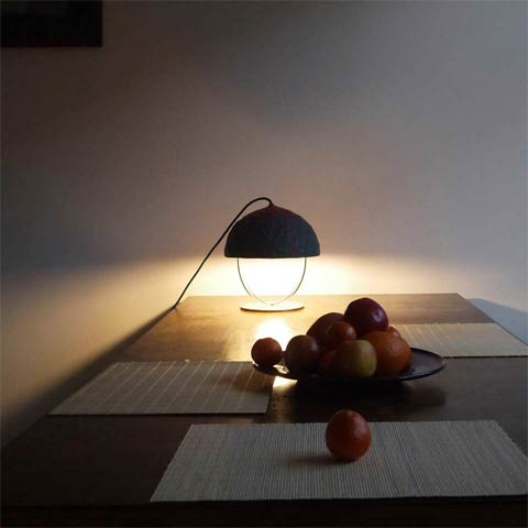 Bedside_lamp_bellota_crea_re_studio_3