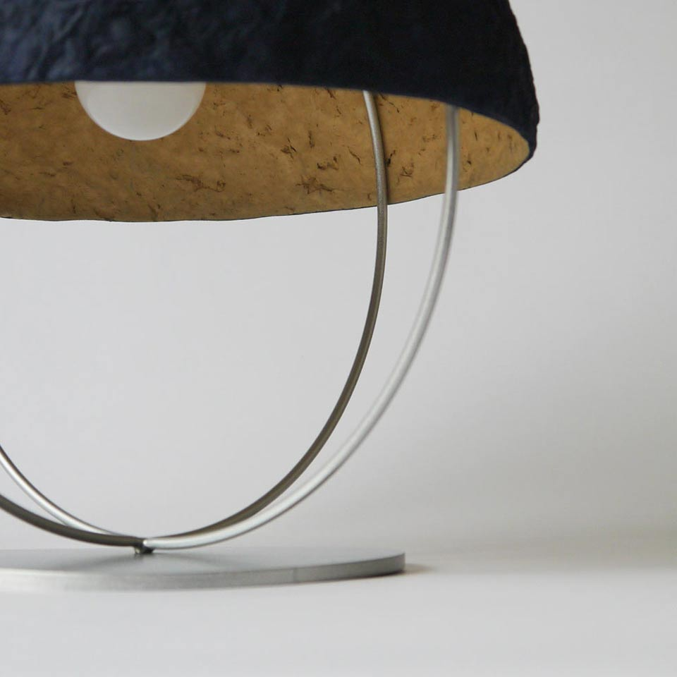 Bedside_lamp_bellota_crea_re_studio_5