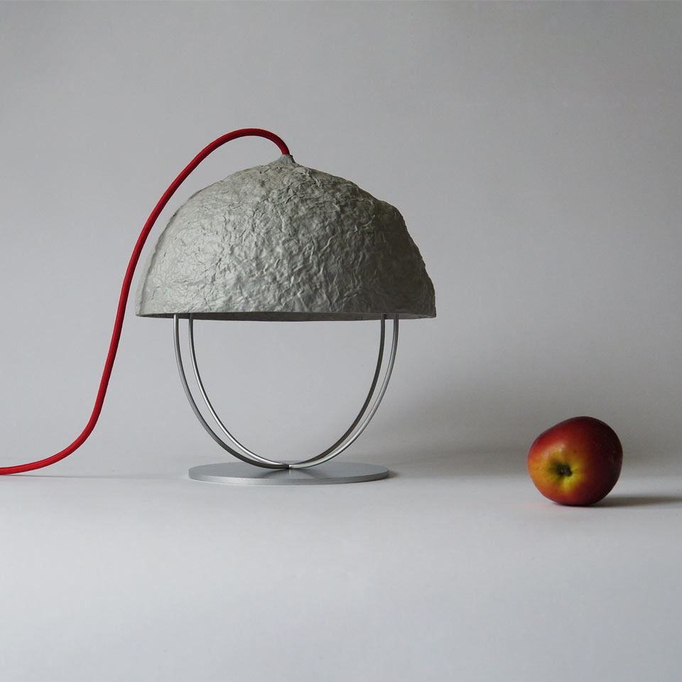 Bedside_lamp_bellota_crea_re_studio_66