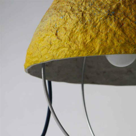 Bedside_lamp_bellota_crea_re_studio_7