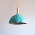 Bell_paper_mache_lamp_Crea_Re_Studio_10