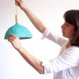 Bell_paper_mache_lamp_Crea_Re_Studio_146