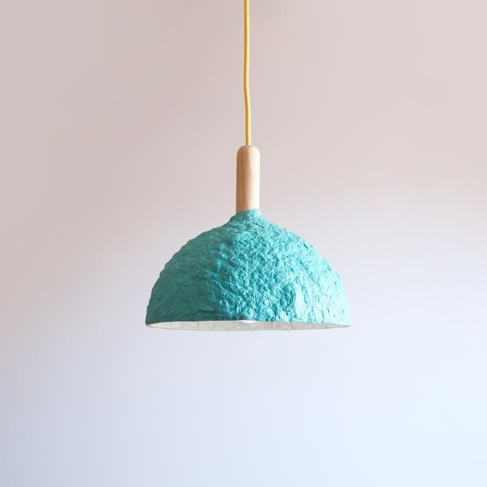 Bell_paper_mache_lamp_Crea_Re_Studio_99