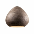 Ceiling-lamp-Morphe-Giant-2