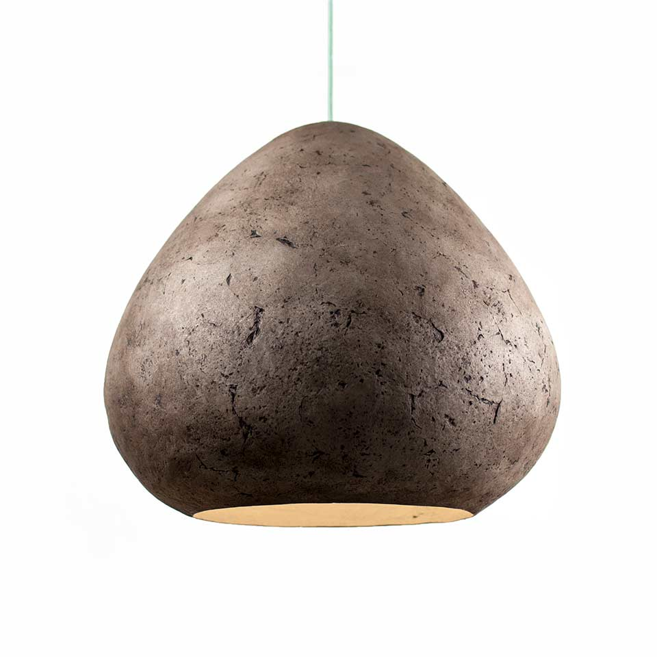 Ceiling-lamp-Morphe-Giant-2
