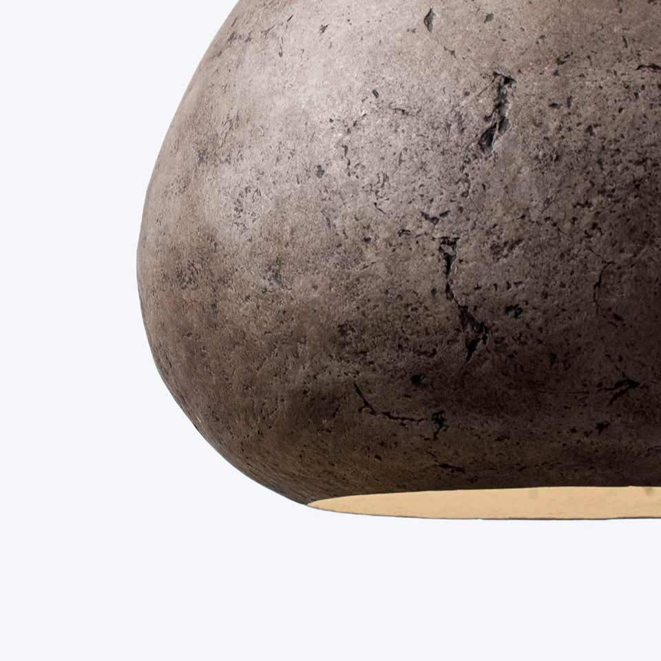 Ceiling-lamp-Morphe-Giant-3