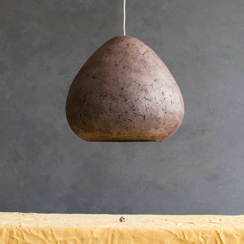 Ceiling-lamp-Morphe-Giant-4