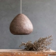 Ceiling-lamp-Morphe-Giant-5