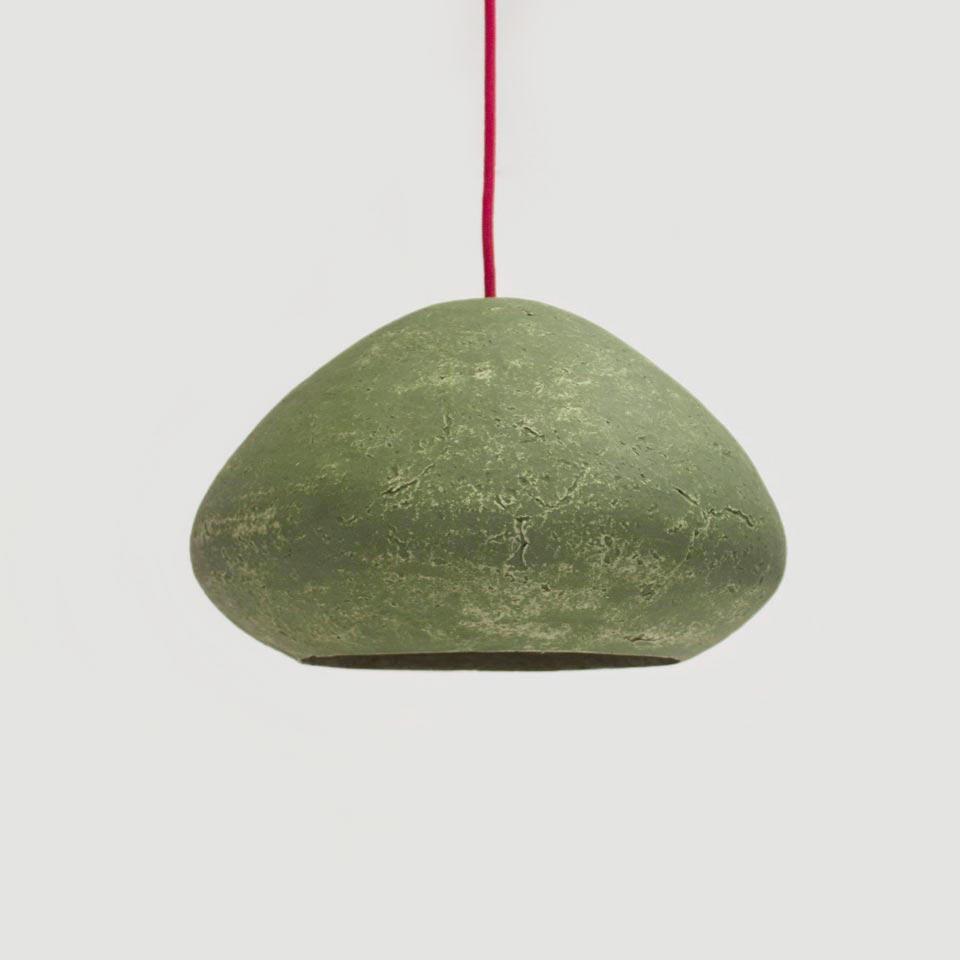 Ceiling_lamp_Morphe_I_Crea_re_Studio_3