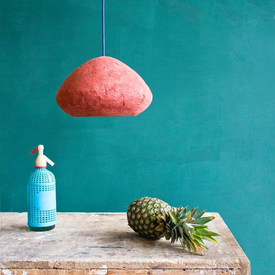 Ceiling_lamp_Morphe_I_Crea_re_Studio_5