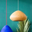 Ceiling_lamp_Morphe_I_Crea_re_Studio_6