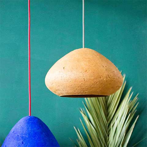 Ceiling_lamp_Morphe_I_Crea_re_Studio_6 2