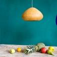Ceiling_lamp_Morphe_I_Crea_re_Studio_7