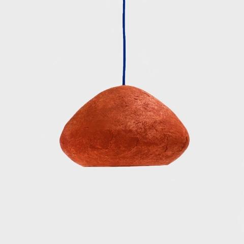 Ceiling lamp Morphe I