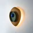 Contemporary-sconce-golden-umber-4