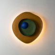 Contemporary-sconce-golden-umber-99