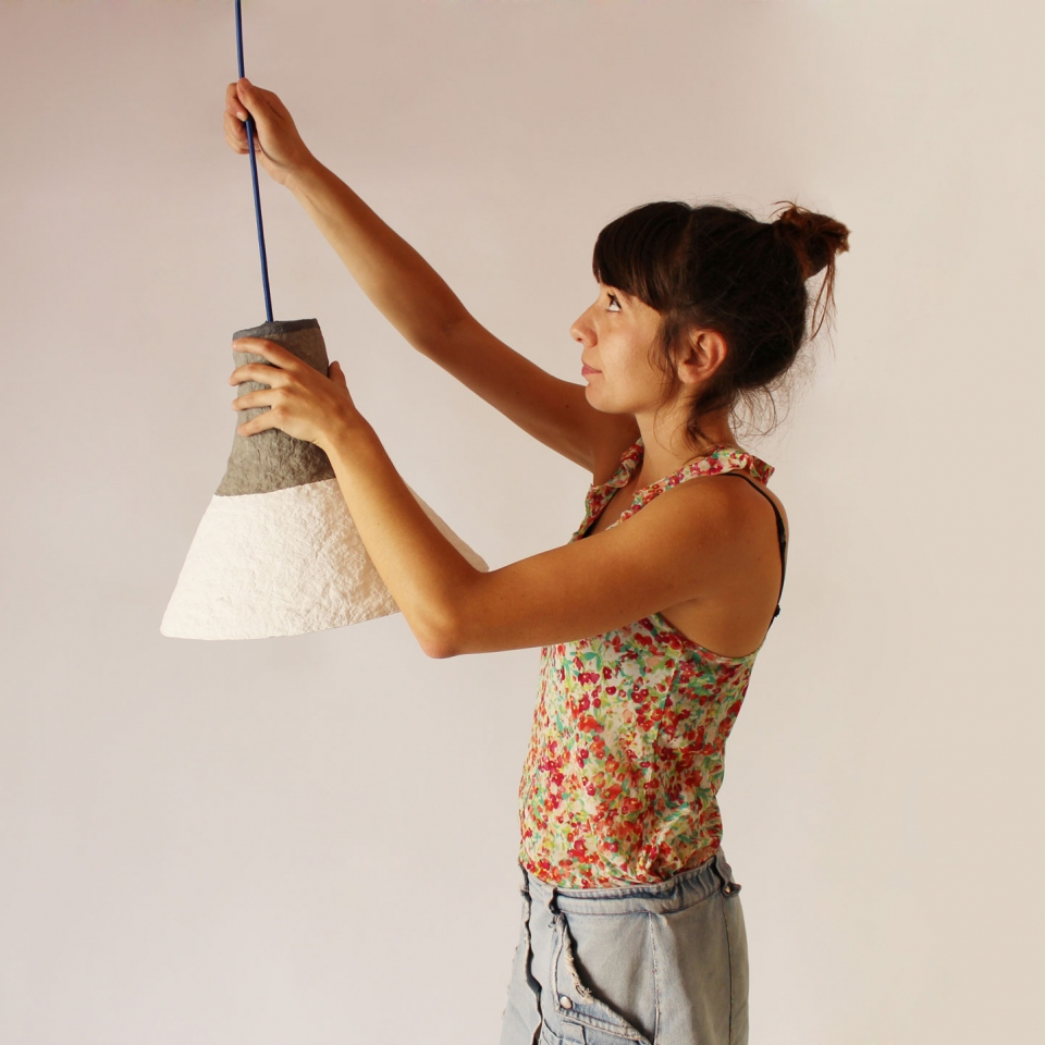 Crea-Re_Cypisek_paper_pulp_lamp_6