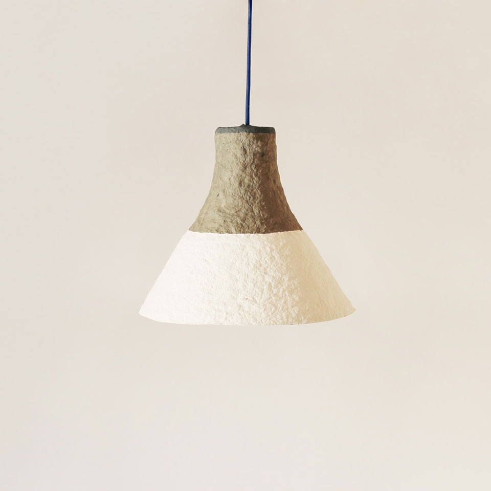 Crea-Re_Cyypisek_paper_pulp_lamp_13