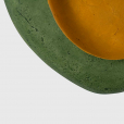 Decorative-lamp-for-wall-green-veronese-6