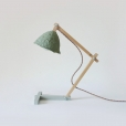 desk_lamp_metamorfozis_green_crea_re_1