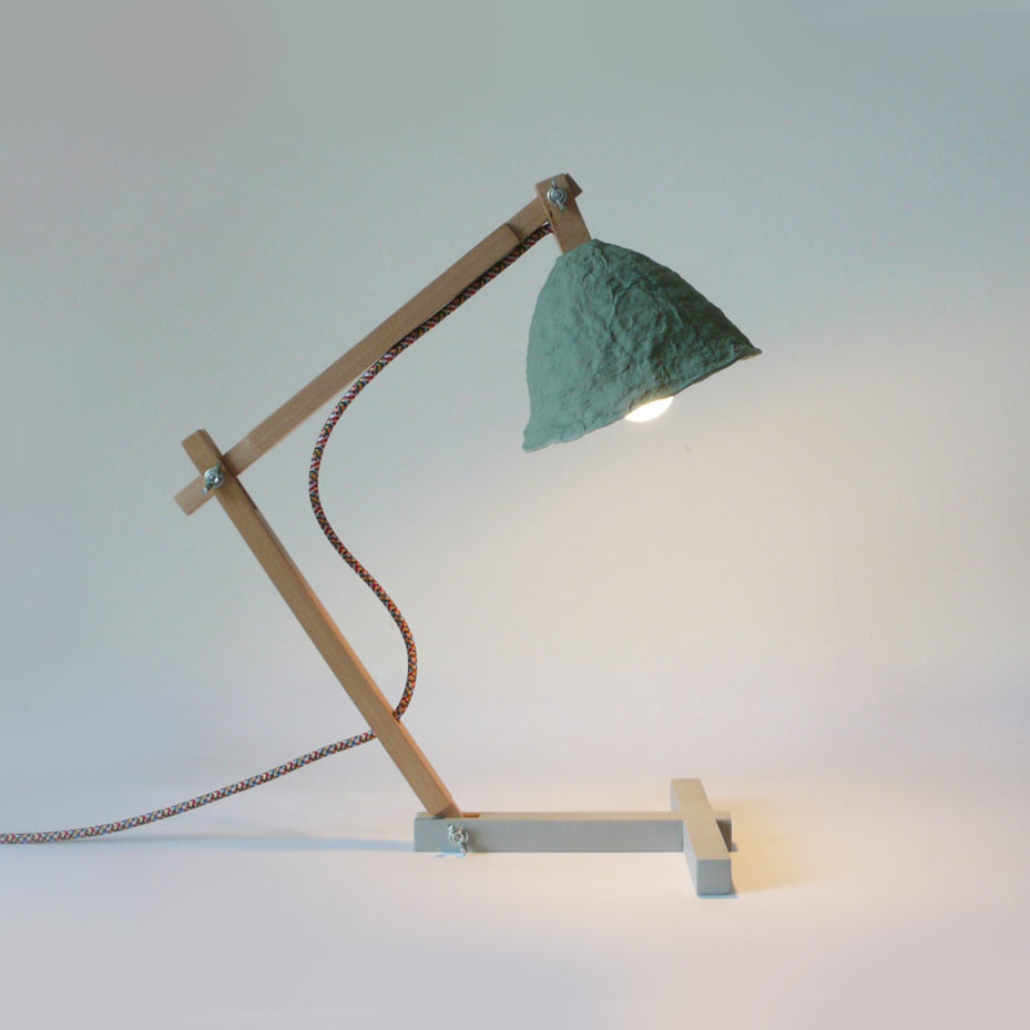 desk_lamp_metamorfozis_green_crea_re_2