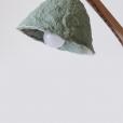 desk_lamp_metamorfozis_green_crea_re_3
