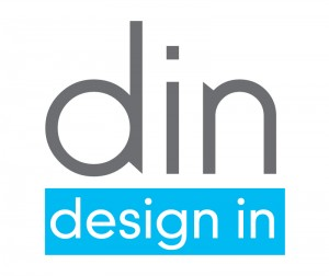 Din_Logo_800(1)
