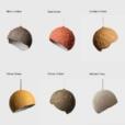 Earth-colours-1