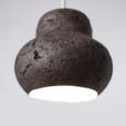 Eco-lamp-venus-2
