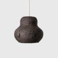 Eco-lamp-venus-3