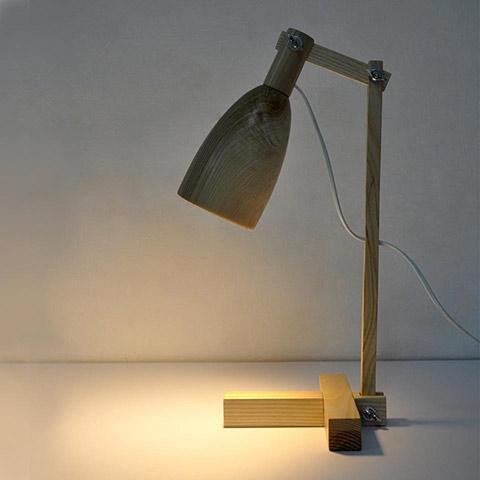 Fingerprint_desk_lamp_crea_re_studio_3 male