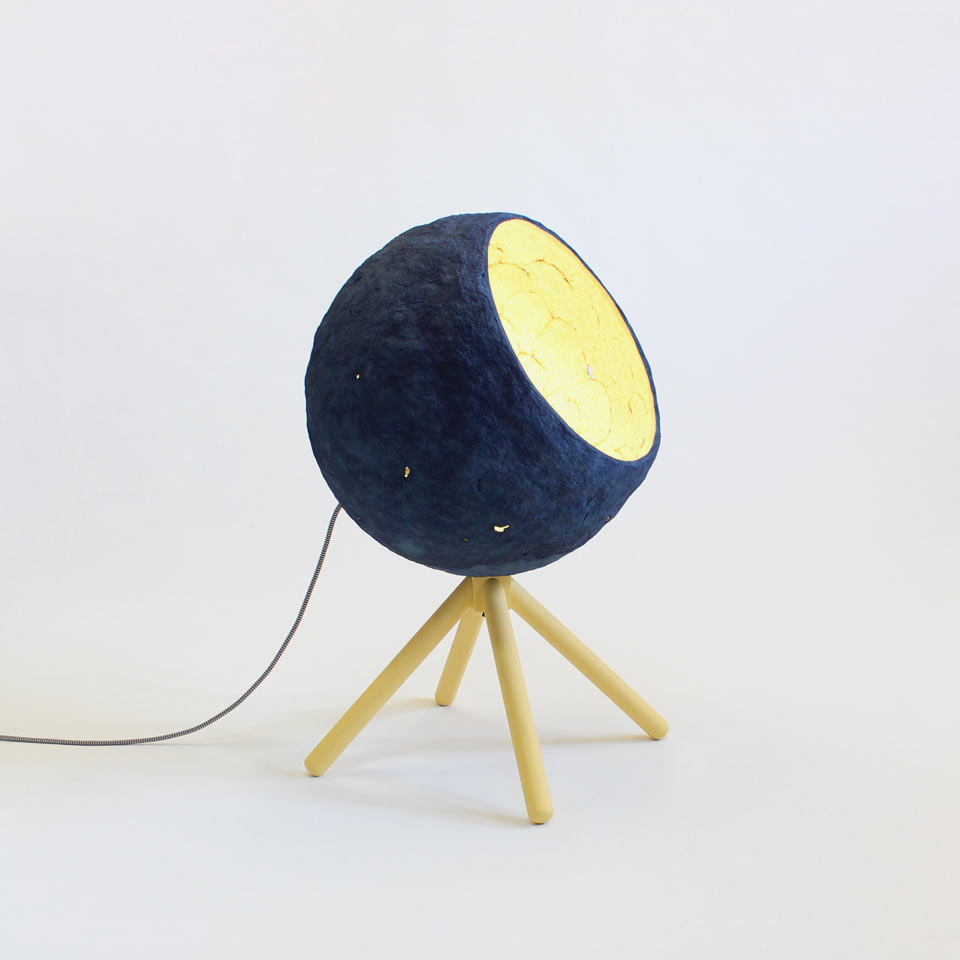 Floor_lamp_pluto_crea_re_studio_4