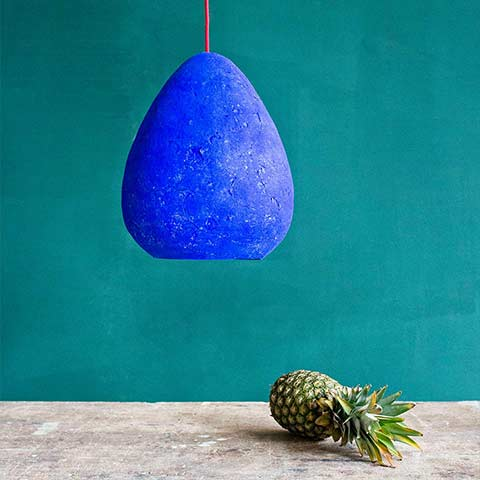 Hanging_lamp_Morphe_Crea_re_Studio_111 2