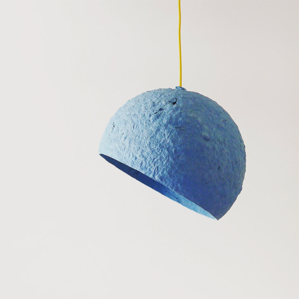 hanging_lamp_globe_blue_crea_re_1