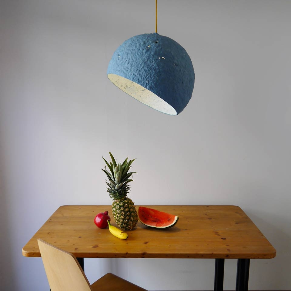 hanging_lamp_globe_blue_crea_re_6