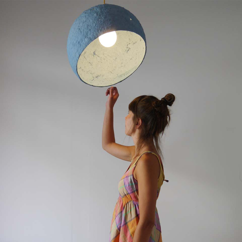 hanging_lamp_globe_blue_crea_re_8