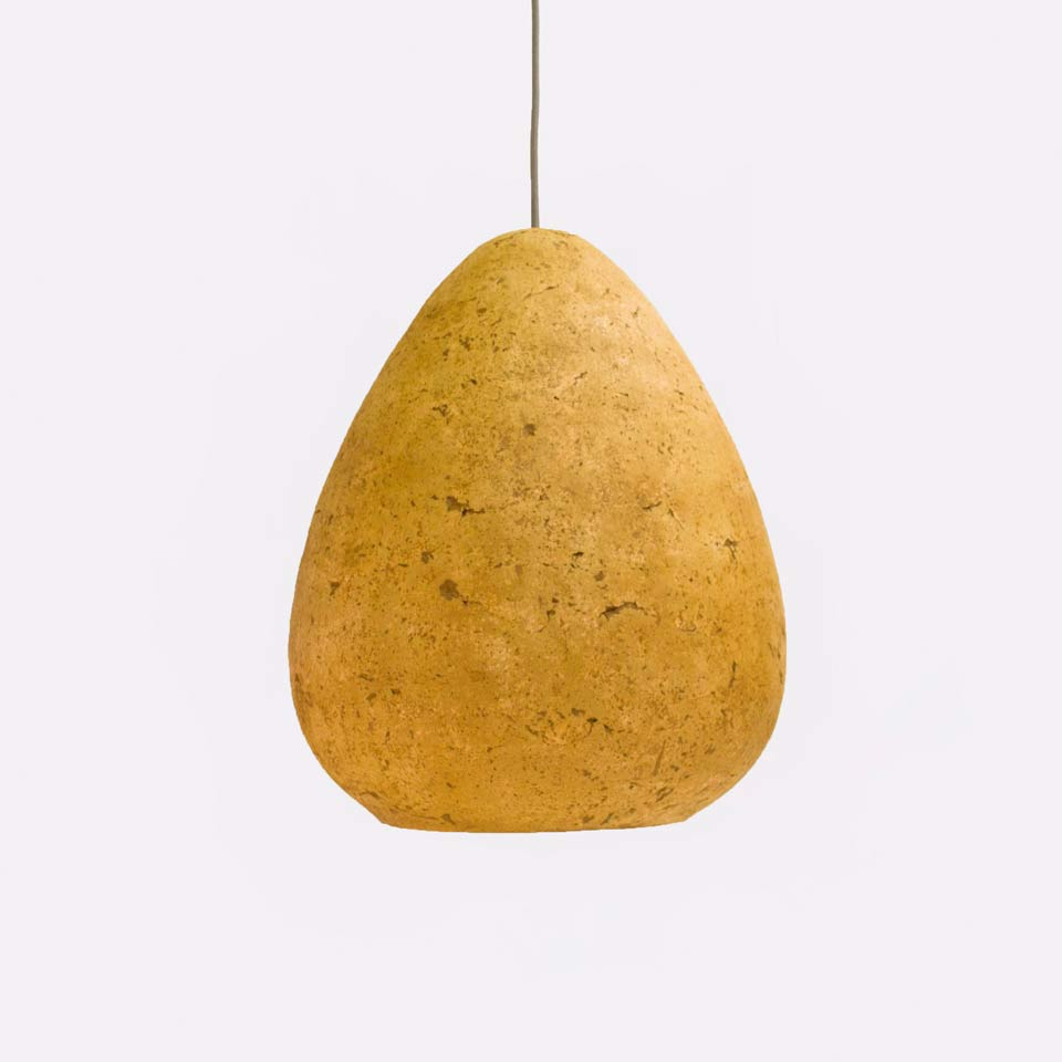 Hanging_light_Morphe_Crea_re_Studio_2