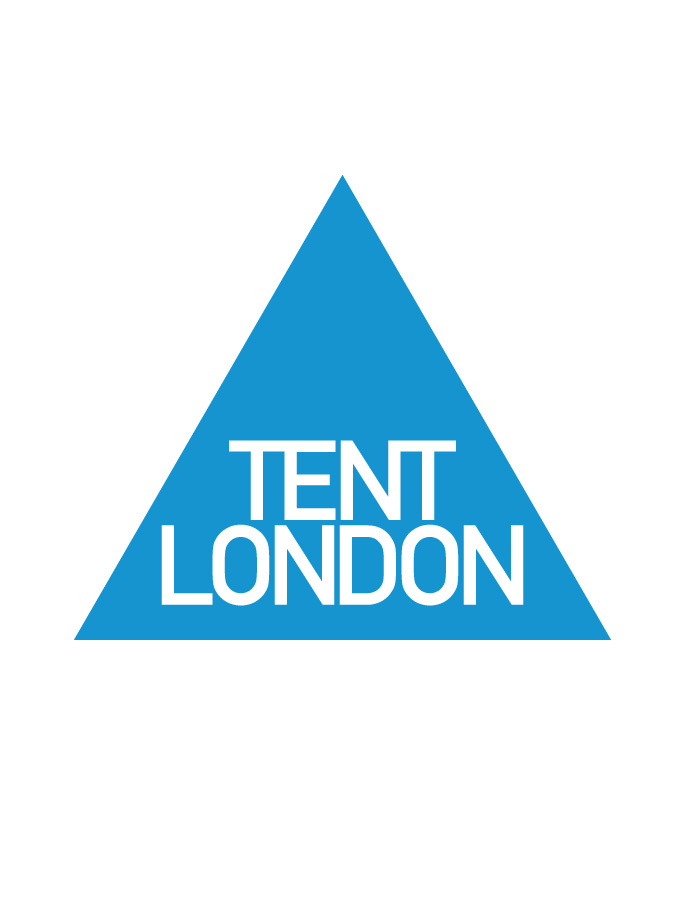 Crea-Re Studio at Tent London