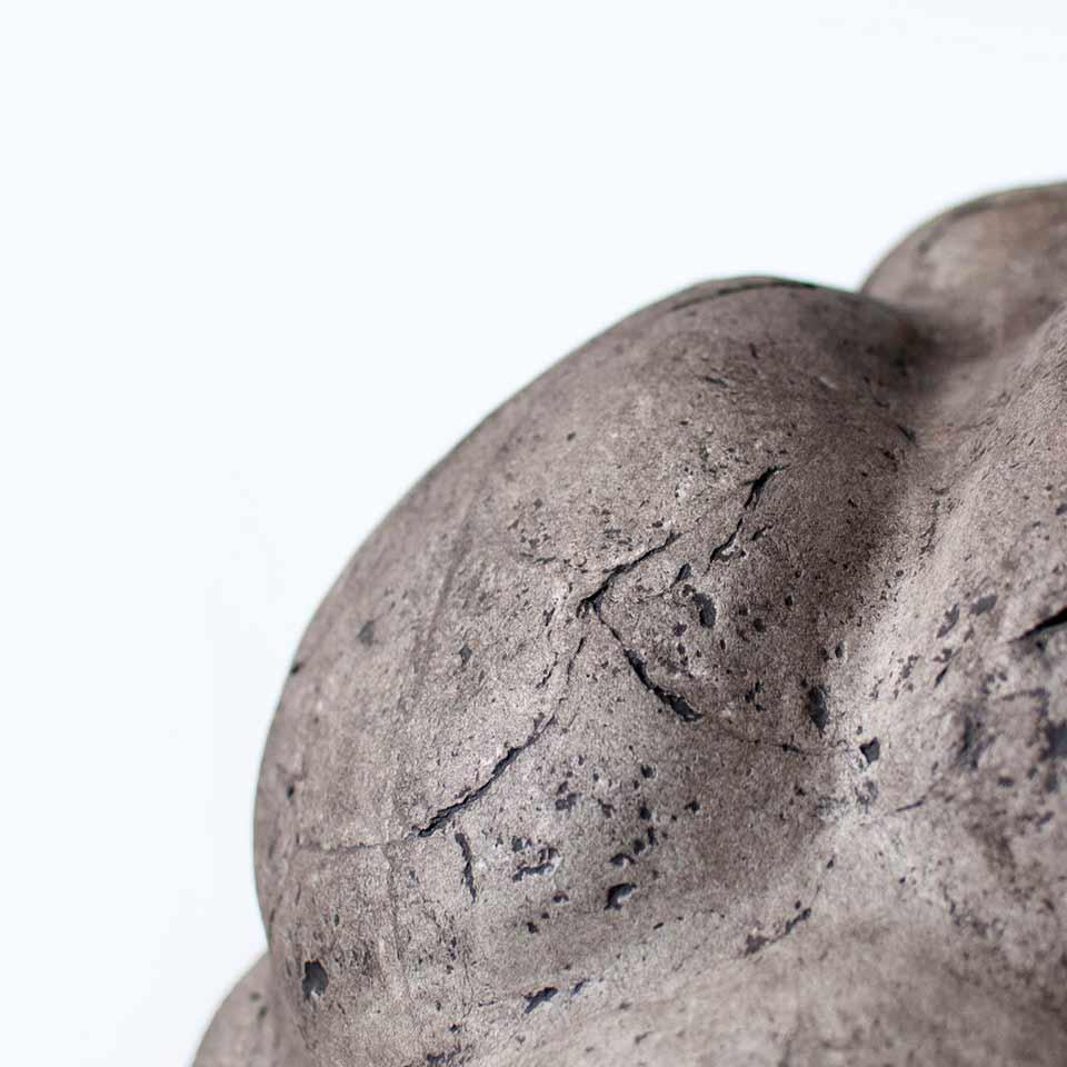 Light-Sculpture-Sesnsi-I-3